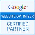 Google Webseiten Optimierung Partner Webdesign SEO Suchmaschinenoptimierung Webdesign Hannover Werbeagentur