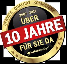 Werbeagentur Hannover Werbung Hildesheim Webdesign
