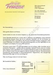 Armbrecht-Bewerbung-Kleiner-Franzose1