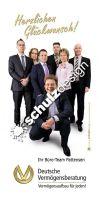 Achilles-Postkarte-DL-HG-2013-Neu