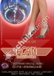 Again_Plakat-A3---Wieder-da