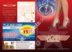 Again-Flyer-November1