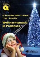 Aktionskreis-Plakat-A3-Weih