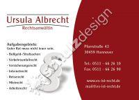 Albrecht-Flyer-A61