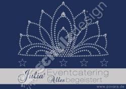 Alles-Logo