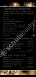 Alles-Flyer-DL-Silvester2