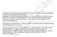 Allianz-Schroeder-VK2