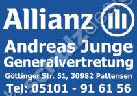 Allianz-Junge-Anzeige-10-x7