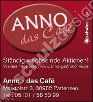 Anno-Anzeige-4,6x5