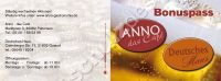 Anno-Bouspass1