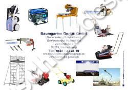 Baumgarten-Postkarte-Gut2