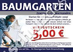 Baumgarten-Postkarte-Gutsch