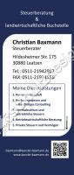 Baxmann-Rollup-Display-85x200-V2