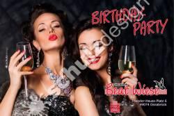 BeatWiese-Vorlage-Birthday-Party