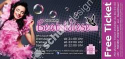 BeatWiese-Flyer-DinLang-Freitage-2014-09u10_1