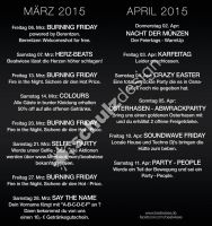 BeatWiese-Flyer-DL-4s-2015-03-u-04_2