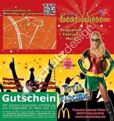 BeatWiese-Flyer-DL-4s-2015-02-u-03_1