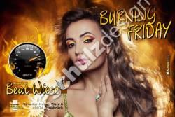 BeatWiese-Vorlage-Burning-Friday