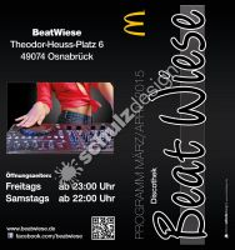BeatWiese-Flyer-DL-4s-2015-03-u-04_1