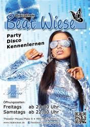 BeatWiese-Plakat-A2-Allgemein-2014