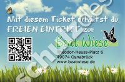 BeatWiese-VIP-Ticket2