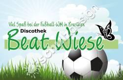 BeatWiese-Facebook-Fussball