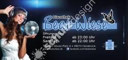 BeatWiese-Facebook-blau