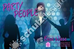 BeatWiese-Vorlage-Party-People