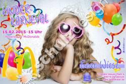 BeatWiese-Vorlage-Kinderkarneval