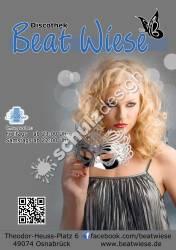 Beatwiese-Plakat-A1-Maerz