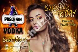 BeatWiese-Vorlage-Burning-Friday-Puschkin