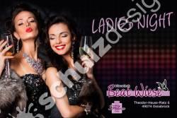 BeatWiese-Vorlage-Facebook-Ladies-Night