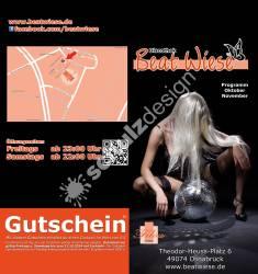 BeatWiese-Flyer-DL-4s-2014-11u12_1