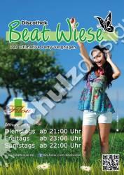 BeatWiese-Plakat-A2-Allgemein
