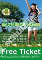 BeatWiese Flyer A6 Freier Eintritt A2_1