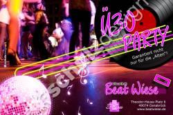 BeatWiese-Vorlage-U30