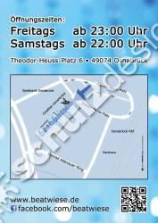 BeatWiese-Flyer-A7-Freier-Eintritt-A5-2