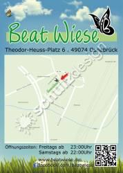 BeatWiese-Flyer-A6-Freier-Eintritt2