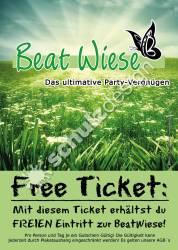 BeatWiese-Flyer-A6-Freier-Eintritt1