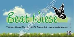 BeatWiese-Banner-2,0x1,0m