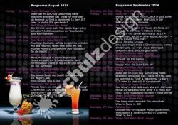 BeatWiese-Flyer-A6-4s-2014-09u10_2