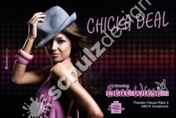 BeatWiese-Vorlage-Chicka-Deal