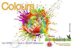 BeatWiese-Vorlage-Colours