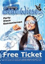 BeatWiese-Flyer-A7-Freier-Eintritt-A5-1