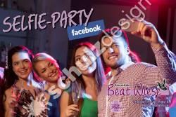BeatWiese-Vorlage-Selfie