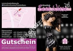 BeatWiese-Flyer-A6-4s-2014-09u10_1