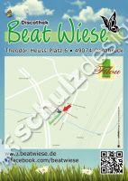 BeatWiese Flyer A6 Freier Eintritt A2_2