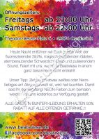 Beatwiese-Flyer-A6-Farbenexplosion2