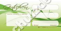 Beauty-Point-Gutschein-DL2