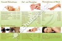 Beauty-Point-Prospekt-DINLang-6-Seitig-2011-2
